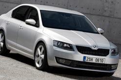 Zvanično predstavljena nova Octavia 2013.