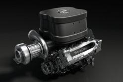 Zvuk novog Mercedesovog F1 motora – Usisivač ili kosilica?