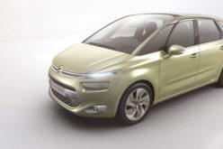 Početak novog razdoblja za Citroën