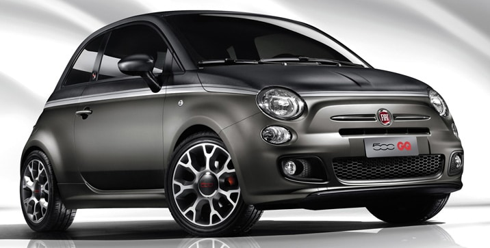 Fiat-500-GQ-front-side-view
