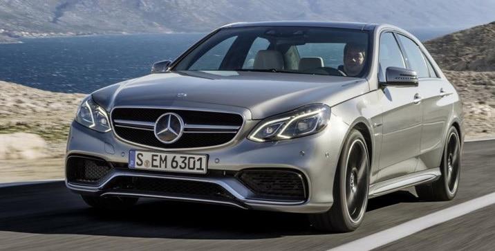 Mercedes-C63-AMG-4MATIC