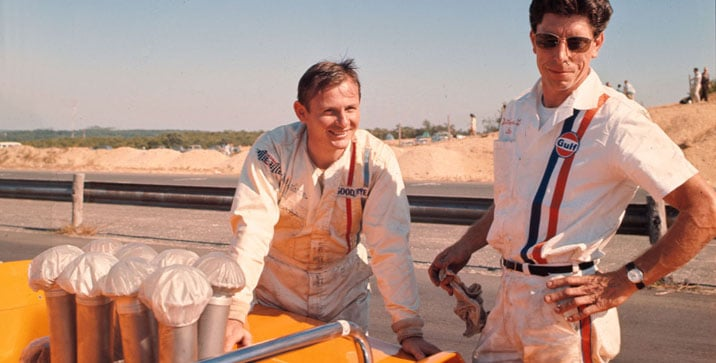 bruce_mclaren_the_awesomest