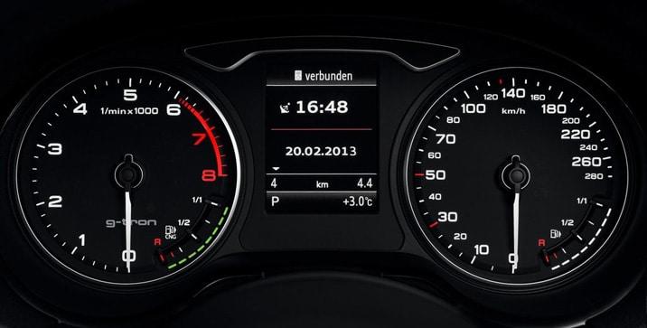 03 Audi-A3 Sportback G-tron 2014