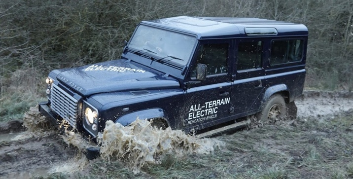 Land-Rover-Defender-Electric_1-960x640