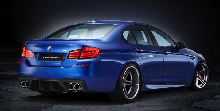 Vorsteiner-BMW-M5-F10-2