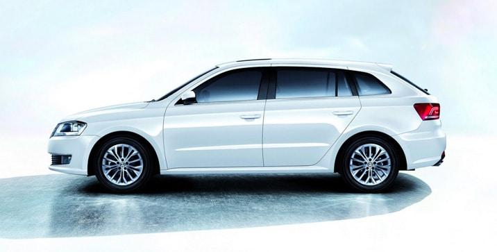 VW-Gran-Lavida-3[3]