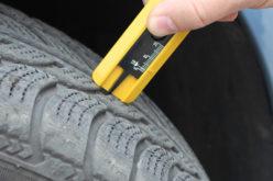 Test: Zimske gume u ljetnim uslovima