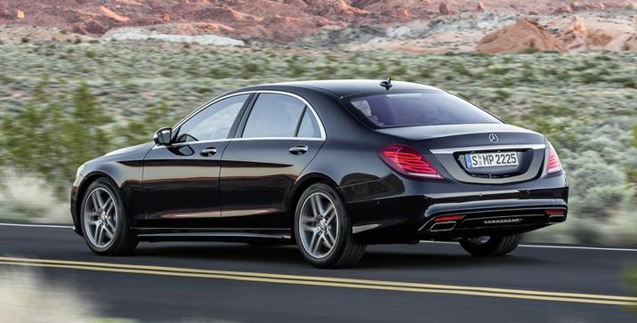 2014-Mercedes-Benz-S-Class-25