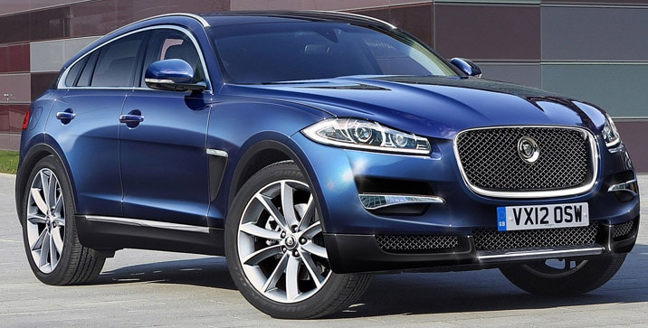 Jaguar-SUV-Concept