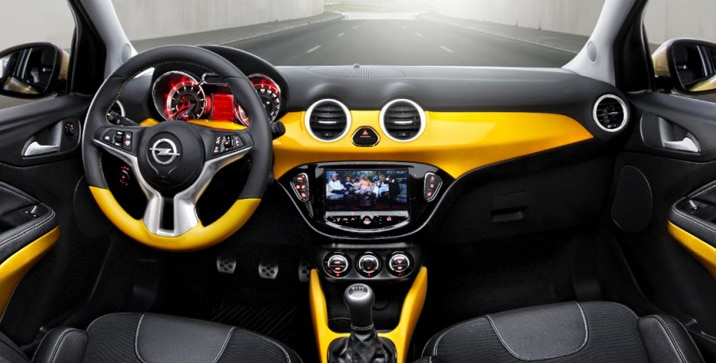 2013 06 05_Opel_ADAM2
