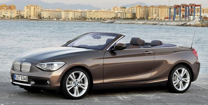 BMW-2-Series-4