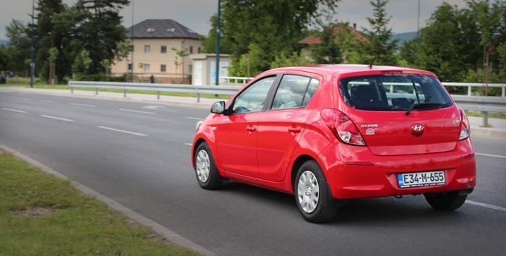 Hyundai i20 iKiss_2