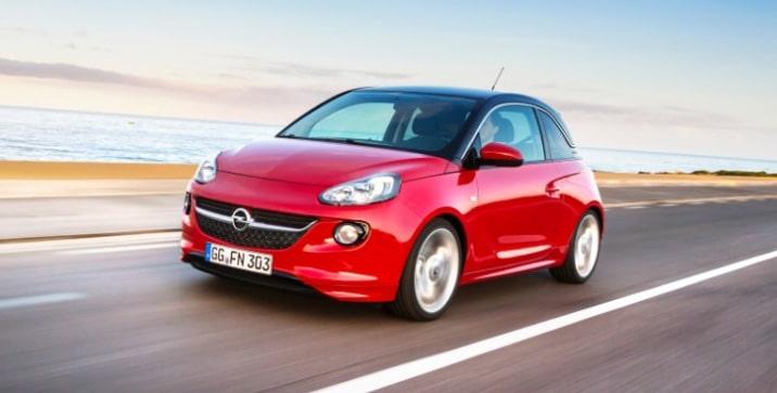 Opel-ADAM-IntelliLink-281489-medium
