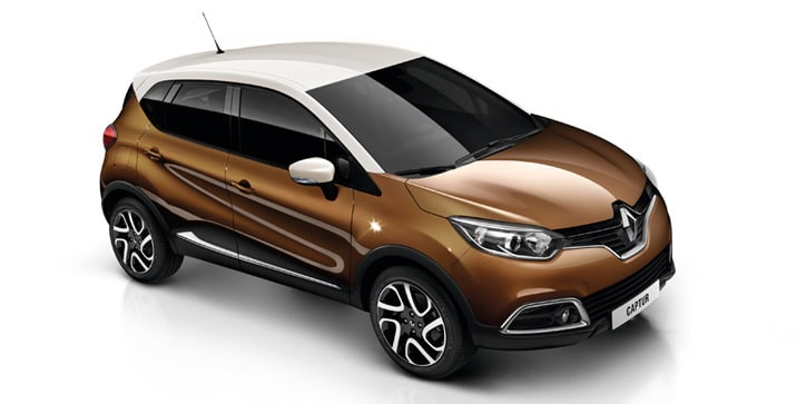 Renault_Captur_smedji