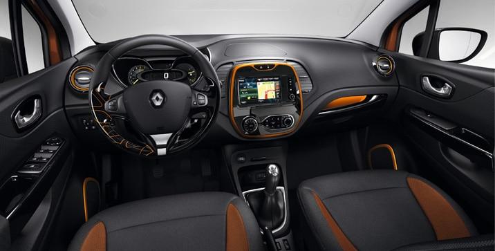 Renault_Captur_unutra