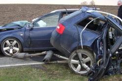 Saobraćajne nesreće