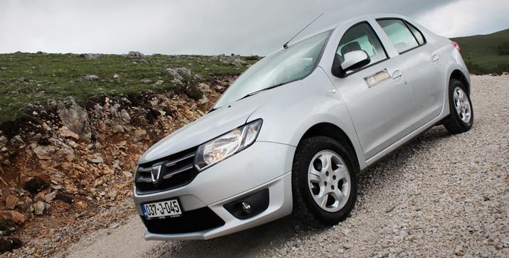 test Dacia Logan_02