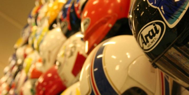 sharp-helmet-test-results-revealed