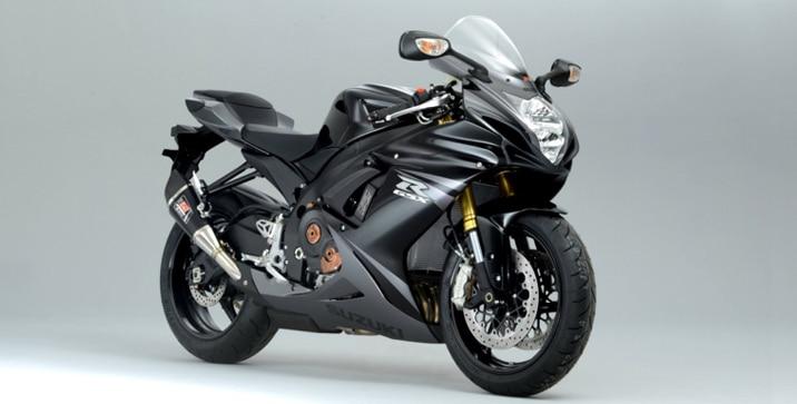 suzuki-black-gsx-r750-yoshimura-edition-limited-to-25-units-63929-7