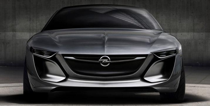 2013-Opel-Monza-Concept-287414-medium