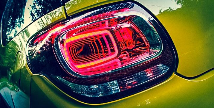 Citoren DS3 Cabrio galerija_3++