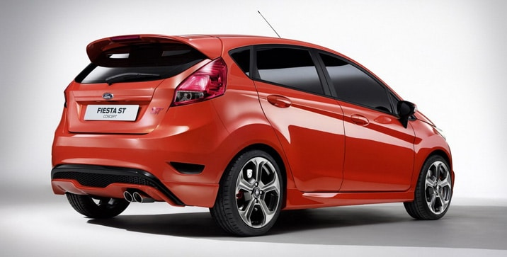 Ford-Fiesta-ST-5-door-Concept-1113244886
