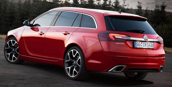 Opel-Insignia_OPC_Sports_Tourer_2014 2