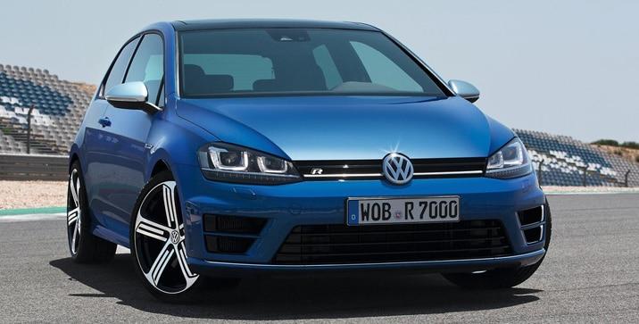 Volkswagen-Golf_R_2014_01