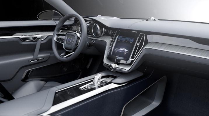 Volvo Concept Coupe_4
