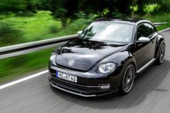 ABT paket za Volkswagen Beetle