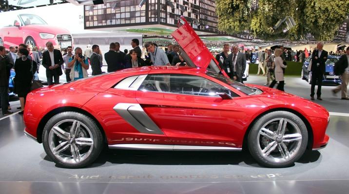 Audi-nanuk-quattro-concept-05