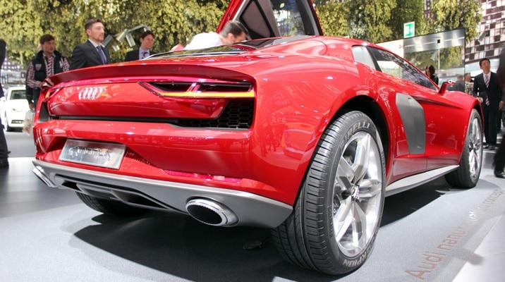 Audi-nanuk-quattro-concept-06