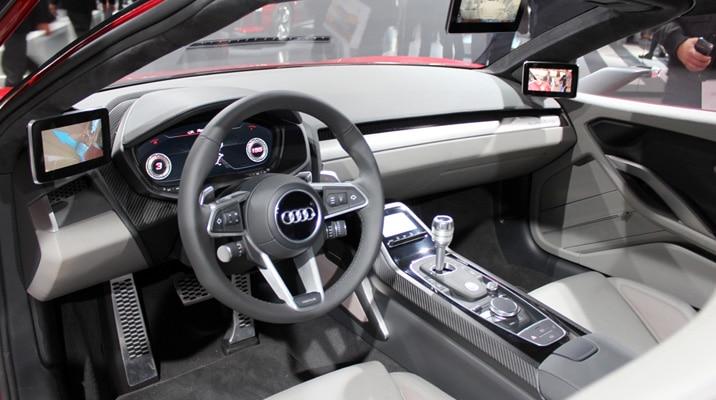 Audi-nanuk-quattro-concept-07
