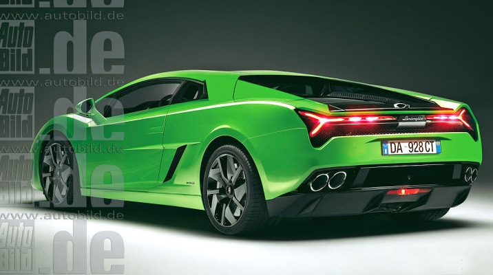 Lamborghini Cabrera_concept_