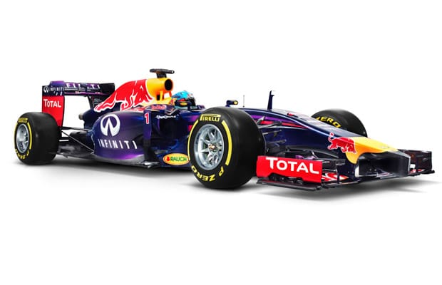 Red Bull RB 10 bolid_1