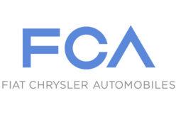 Fiar Chrysler Automobiles – Predstavljen novi logo
