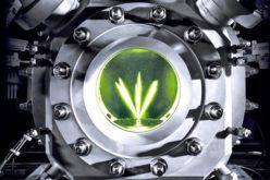 Audi testira svoja e-goriva u staklenom motoru