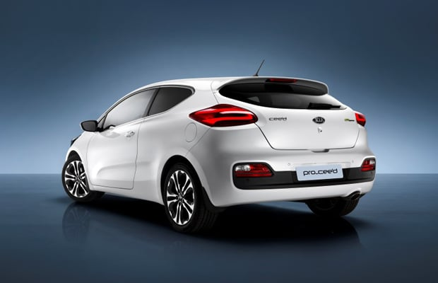 Kia 2014_ok (Medium)