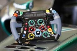 McLarenov volan koristit će svi timovi u sezoni 2014