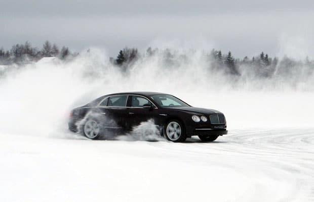 Novi Bentley Flying Spur 04