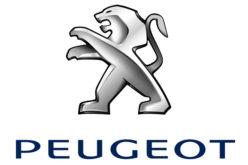 Peugeot uz turneju Rundek Cargo Tria
