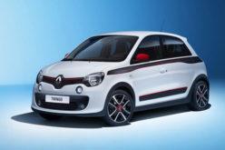 Predstavljen novi Renault Twingo 2015.