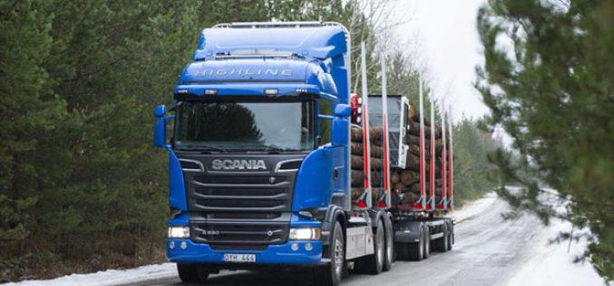 Volkswagen preuzima ostatak kompanije Scania
