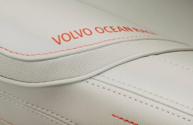 Volvo Ocean Race Edition 3