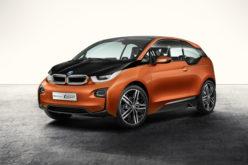 BMW odlaže nove električne modele