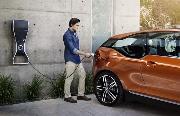 BMW-i3 Punjenje-coupe-391