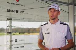 McLaren neće produžiti ugovor sa Jenson Buttonom?