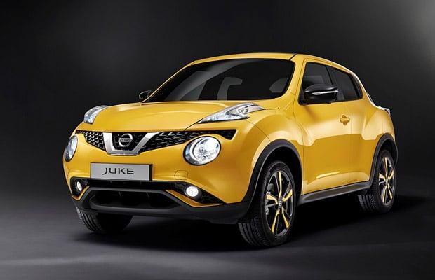 Novi Nissan Juke 2014a
