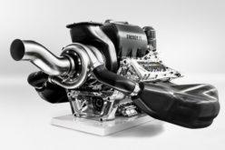 Renaultov motor mogao bi imati problema s turbom u Maleziji