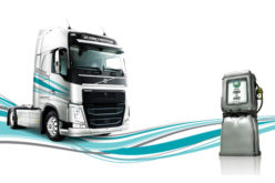 Počinju kvalifikacije za The Drivers' Fuel Challenge 2014.